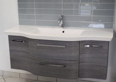 Bathroom - 5