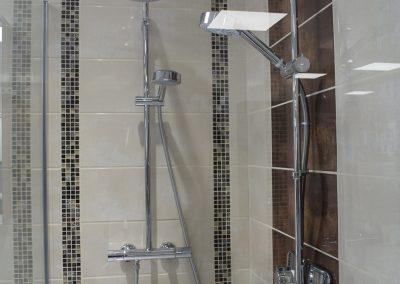 Bathroom - 8
