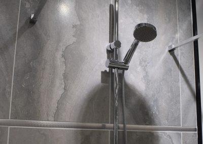 Bathroom - 9