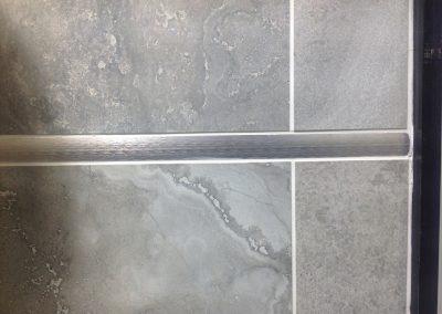Showroom - Tiles2