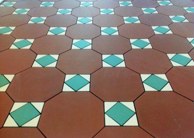 Showroom - Tiles7
