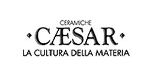 Ceramiche Caesar logo