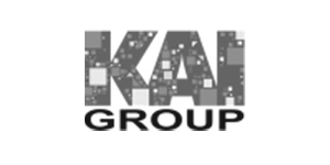 KAI Group logo