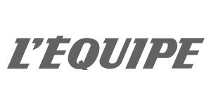 Lequipe logo