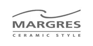 Margres logo