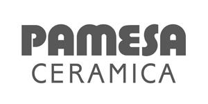Pamesa ceramica logo