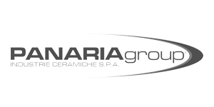 Panaria Group logo
