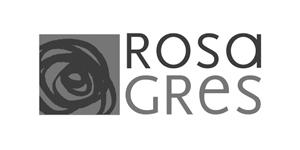 Rosa Gres logo