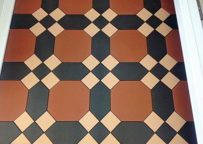 Showroom - Tiles6