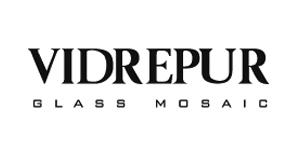 Vidrepur logo